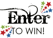 Enter to WIN free business listings on WAHM Canada directory